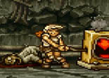 Metal Slug 2 Android