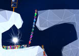 Kiwanuka iPhone