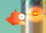 Flap World Unity 3D