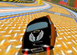 Retro Future Racing Android