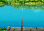 Fishing Superstars Season 2 Android