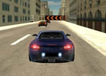 3D Street Racing 2 Android