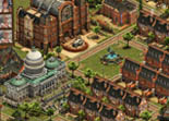 Forge of Empires iPhone
