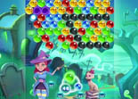Bubble Witch Saga 2 iPhone