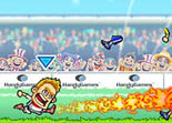 Super Party Sports Football iPad