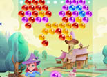 Bubble Witch Saga 2 Android