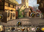Tale of Dragon Mountain 2 Android