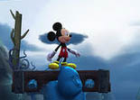 Castle of Illusion Starring Mickey Mouse iPad