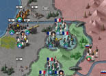European War 4 Napoleon Android