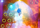Sonic Jump Fever iPhone