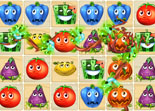 Magic Kitchen Match 3 Game Android