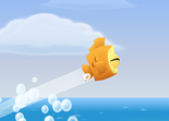 Fish Out Of Water Android