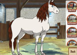 Animaux Ranch Online iPad