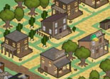 Moy City Builder Android