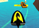 Boat Racing Android