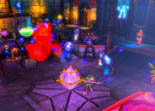 Dungeon Defenders Eternity Android
