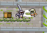 Devious Dungeon Android