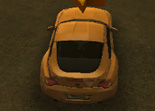Parking au Centre Commercial  2 Unity 3D