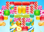 Candy Block Breaker iPhone