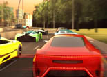 Racing 3D Asphalt Real Tracks Android