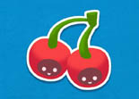 Dizzy Fruit Android