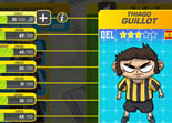 Football Maniacs Manager Android