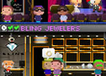 Tiny Tower Vegas Android