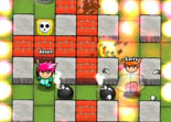 Bomber Friends Android