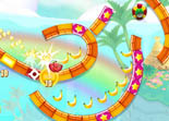 Super Monkey Ball Bounce iPad