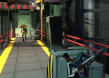 CounterSpy Android
