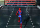 Spider Man Unlimited iPad