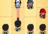 Tap Army iPhone