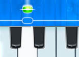 Piano City iPad