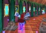 Winx Bloomix Quest iPhone