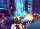 Star Warfare 2 Payback iPhone
