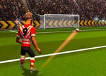 Kicks Football Warriors Android