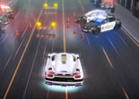 Road Smash 2 Hot Pursuit Android