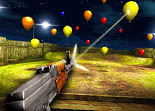 Shooting Showdown 2 Pro iPhone