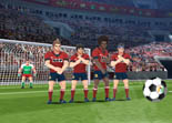 Freekick Battle 2 Android