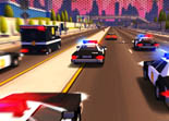 Adrenaline Rush Miami Drive iPad