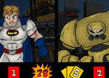 Sentinels of the Multiverse iPhone