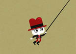 Whip Swing iPhone