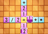Equations The Puzzle Android