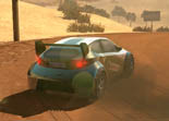 Rally Point 4 Android