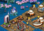 Galaxy Life Pocket Adventures Android