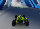 Jet Car Stunts 2 Android