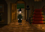 The Last Door Collector's Edition iPhone
