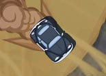 Checkpoint Champion iPhone
