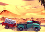 Offroad Legends 2 iPhone