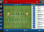 Football Manager Handheld 2015 Android